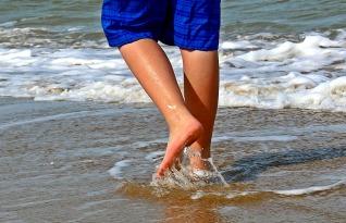 feet-1599886_1280